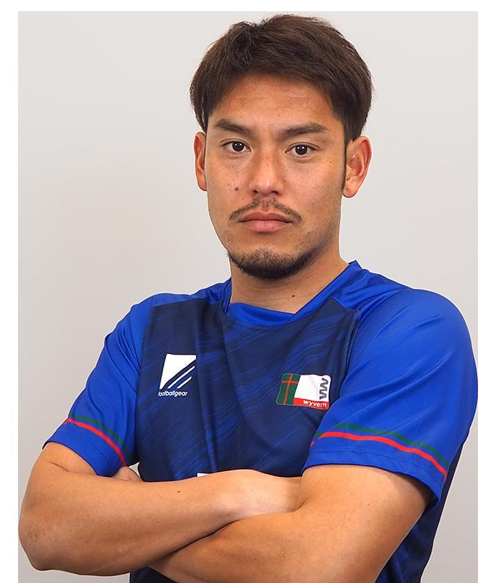 TomohiroTsuda